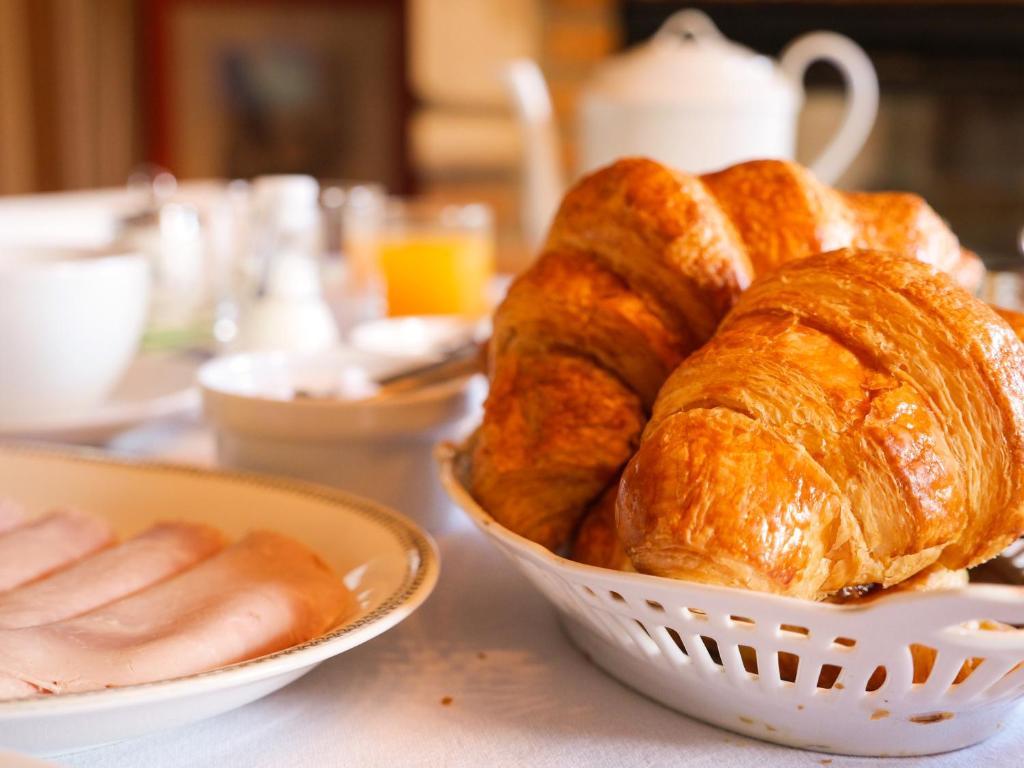 Envia Cuisine Fleury Les Aubrais clos des ormes, jargeau – preus actualitzats 2020