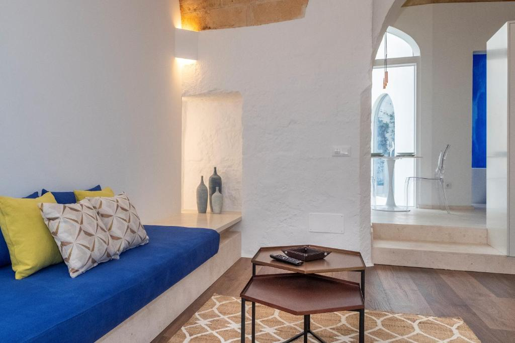 boutique hotels in menorca  128