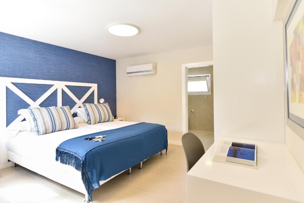 Blue Ocean Villa Maspalomas, Maspalomas – Updated 2019 Prices