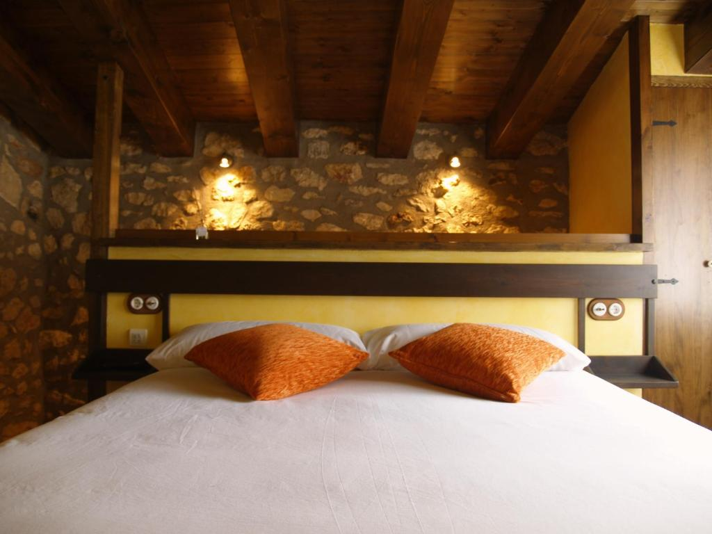 boutique hotels in morella  19