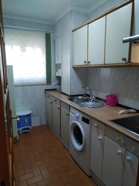 Apartamento Casa De Vicente Y Chus (Espanha Soria) - Booking.com