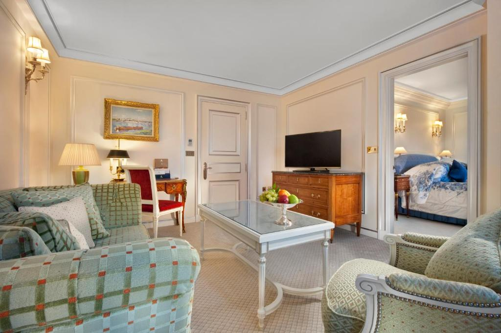 The Ritz London, Londres – Precios actualizados 2019