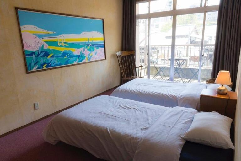 Guesthouse Creative House Kyoto 235 Japan Booking Com