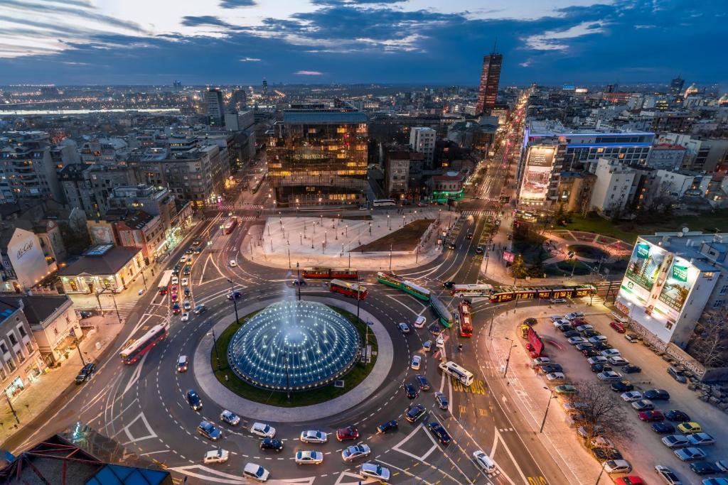 Beograd u slici - Page 4 157775238