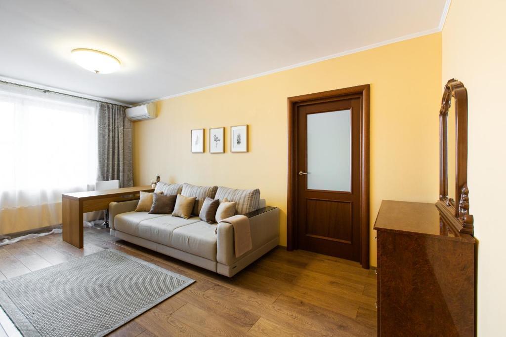 dosug-moskva-apartamenti
