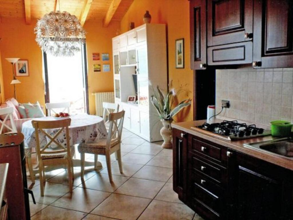 Residence La Sorgente