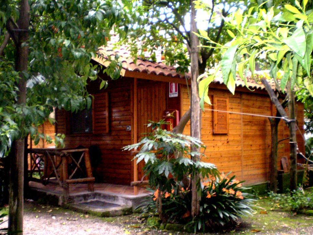 Residence Villaggio Verde
