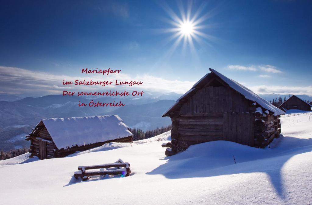 Gratis stranica za upoznavanje österreich