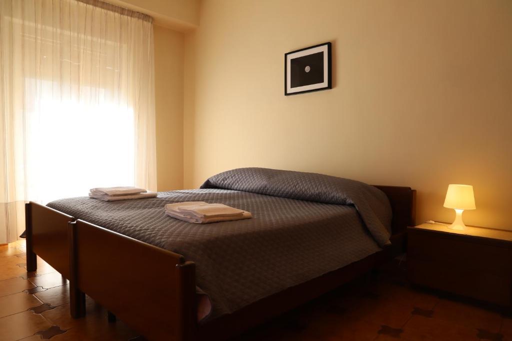 Cozy Bed&Breakfast
