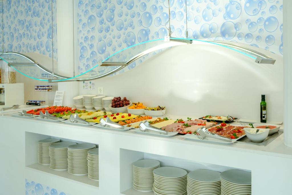 Blanco Hotel Formentera, Es Pujols – Precios actualizados 2019