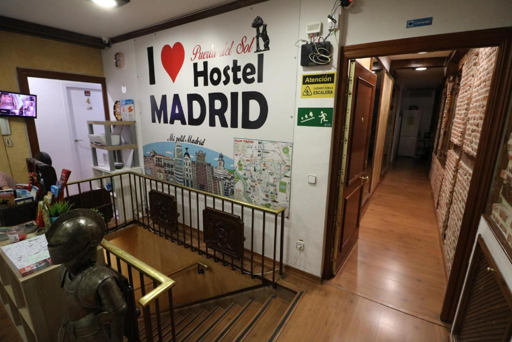 Cheap Hotels in Madrid,where to stay in madrid, best hotels in madrid