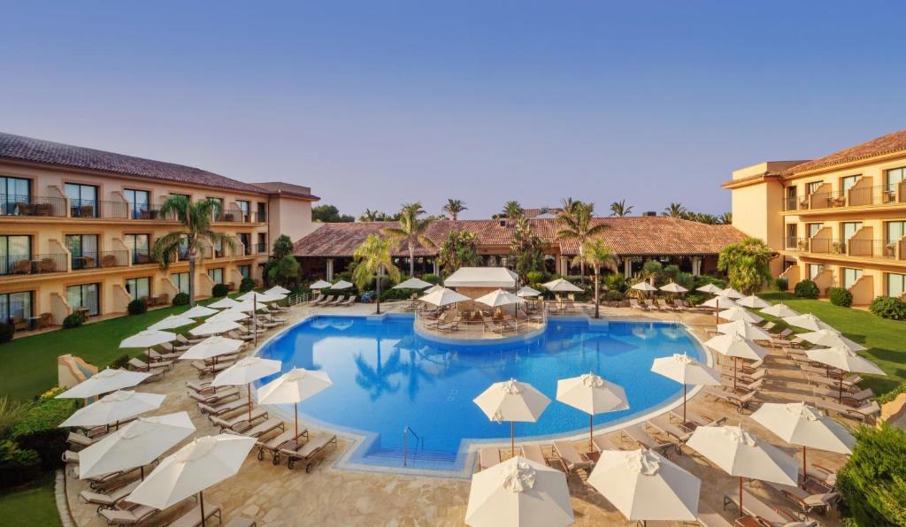 Hotel La Quinta Menorca by PortBlue Bouti (España Son ...