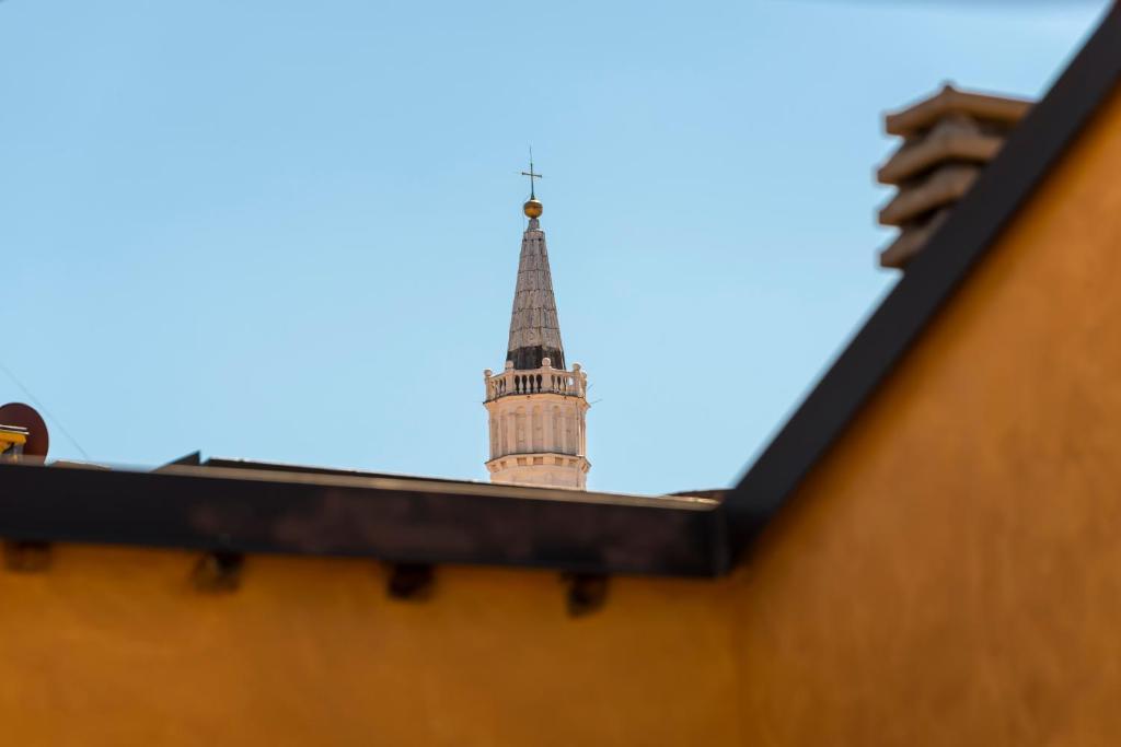 La Corte Del Duca Modena Prezzi Aggiornati Per Il 2020