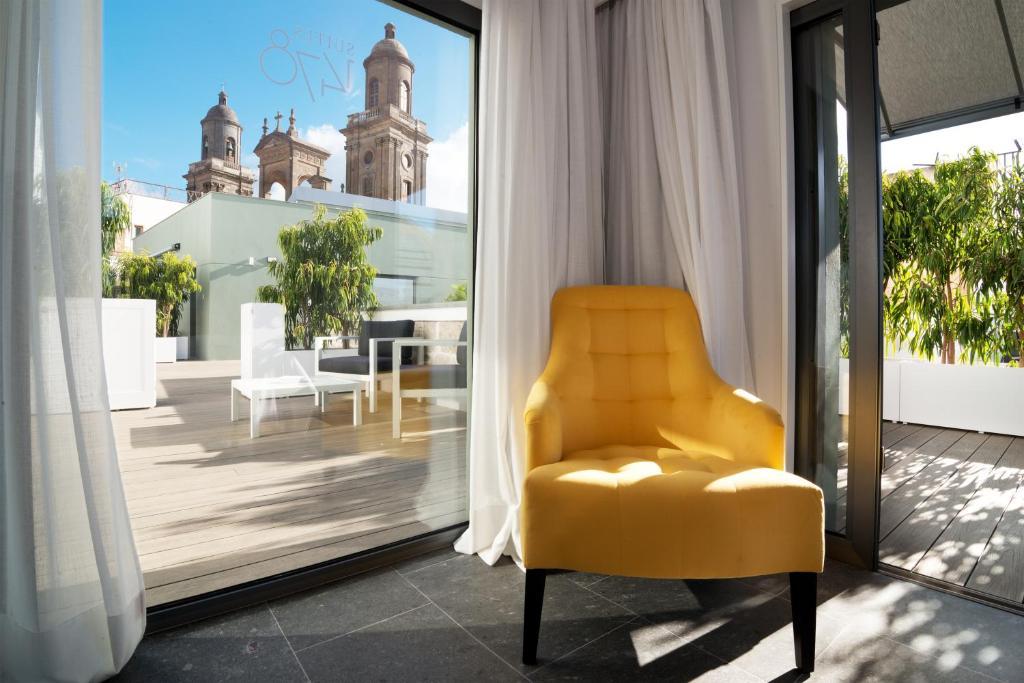 Suites 1478, Las Palmas de Gran Canaria – Precios ...