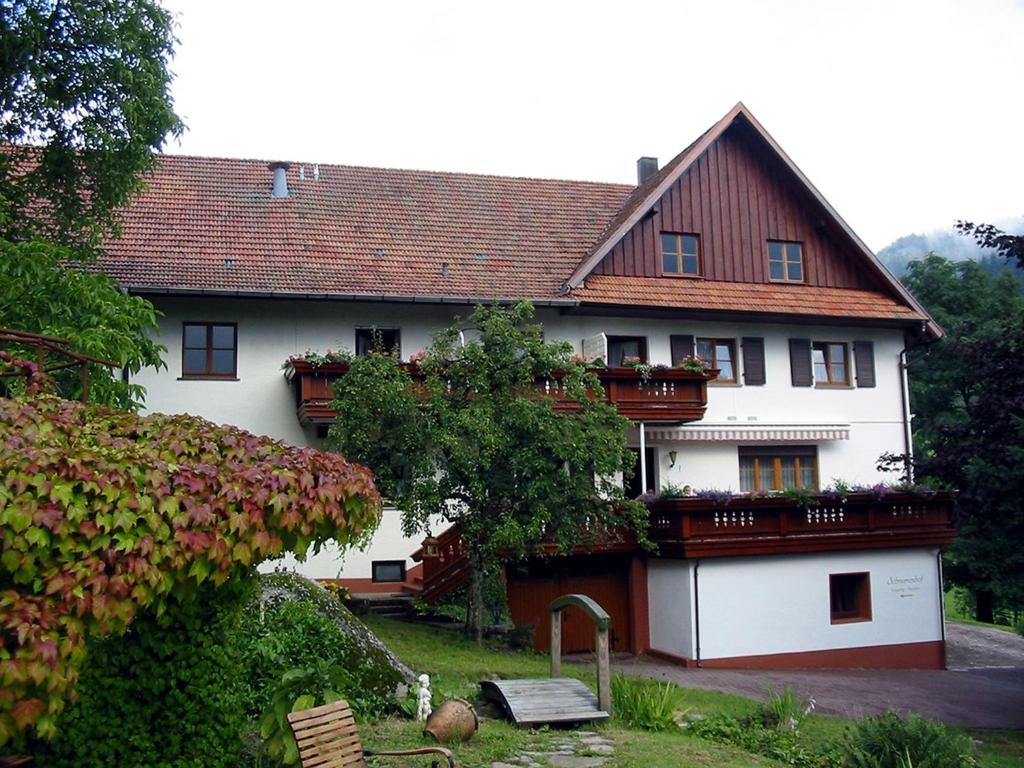 Seebach Events ab 05.05.2020 Party, Events - volunteeralert.com