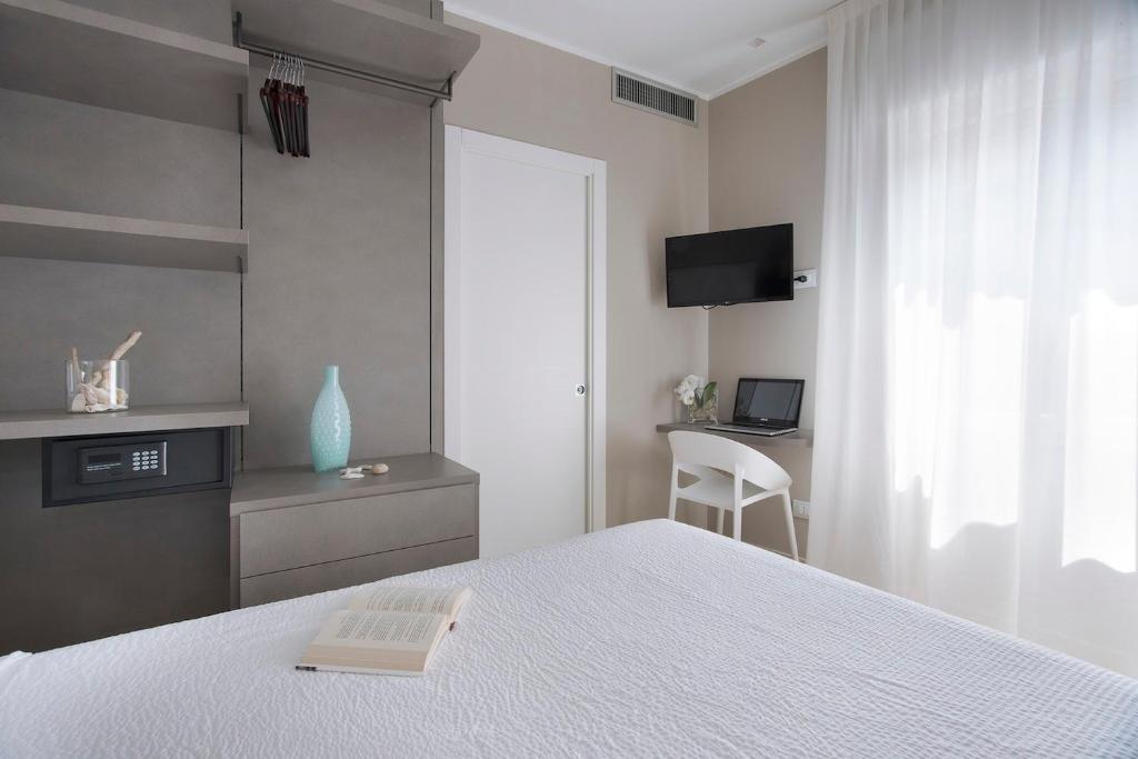 Residence San Carlo