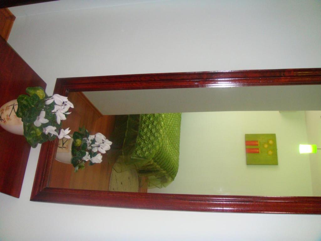 Vila Corola