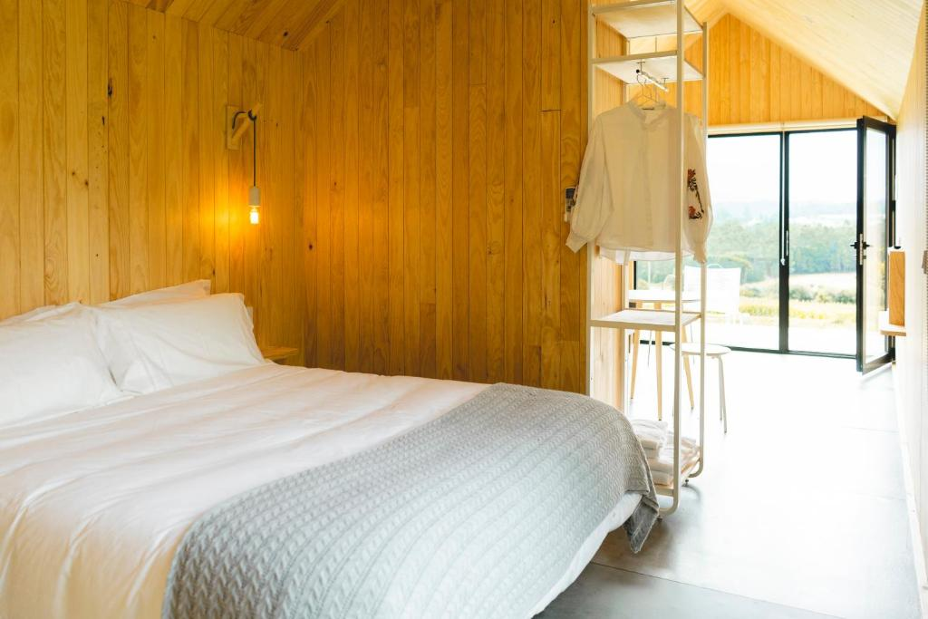 boutique hotels in galicia  14