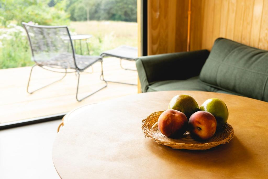 boutique hotels in galicia  21