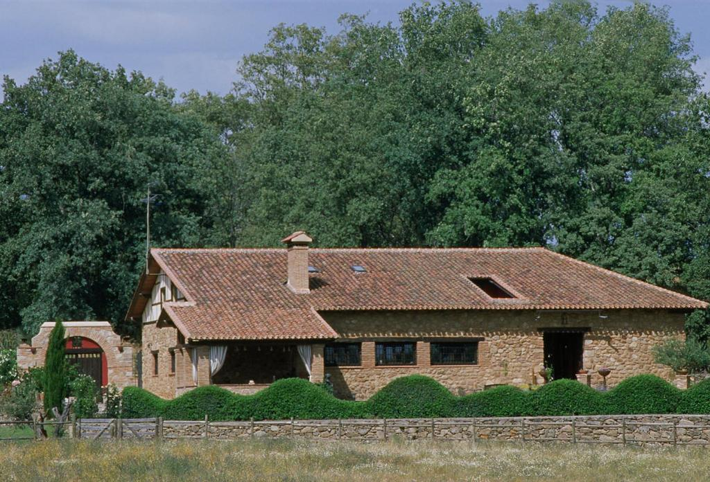 hotels with  charm in extremadura  131