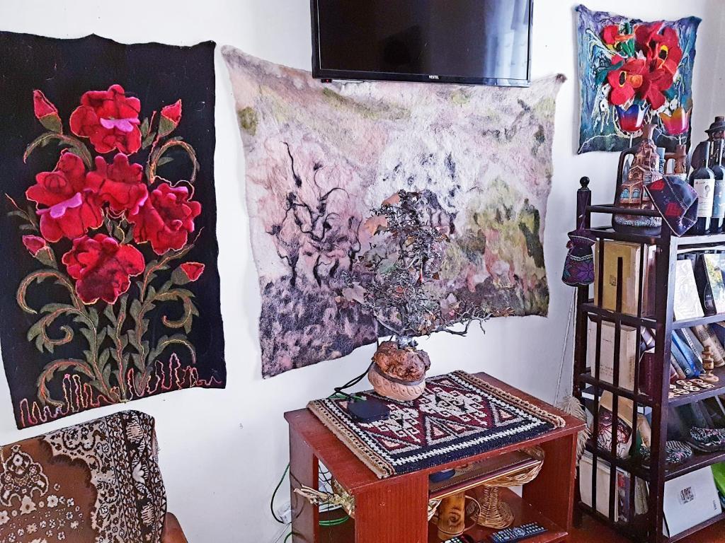 Guest House Samada