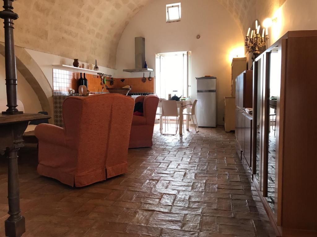 Trasformare Un Garage In Abitazione rupesuisassi, matera – updated 2020 prices