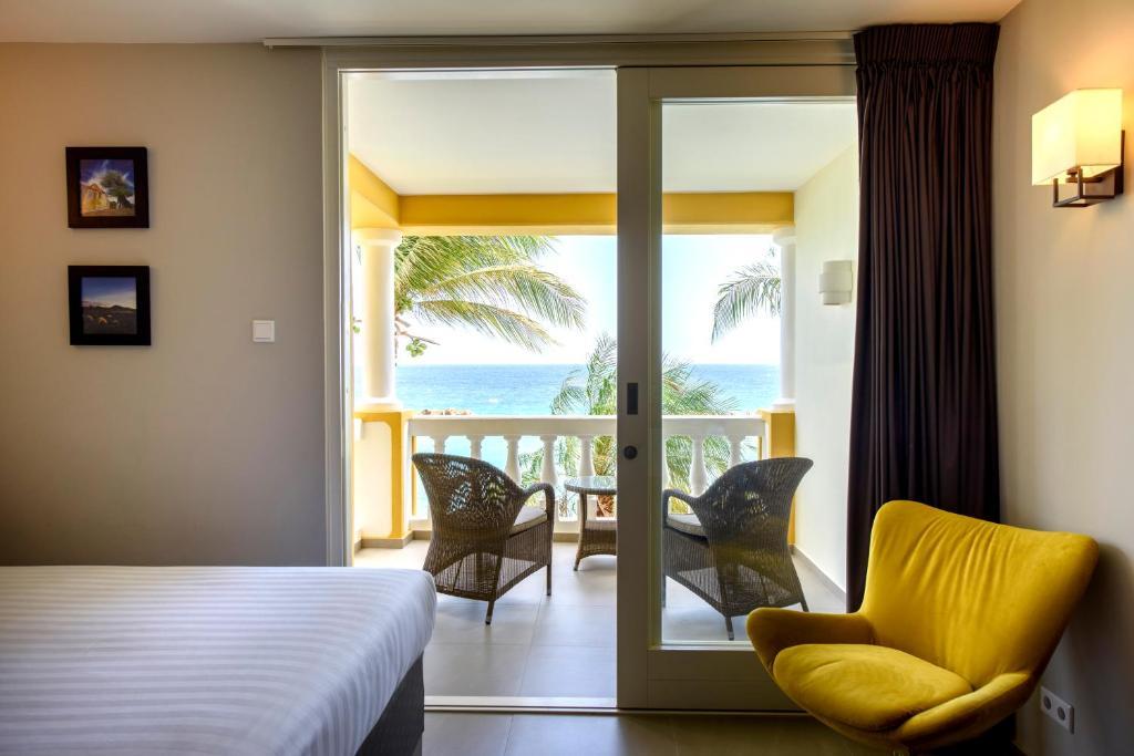 Fine Curacao Avila Beach Hotel Willemstad Curacao Booking Com Ibusinesslaw Wood Chair Design Ideas Ibusinesslaworg