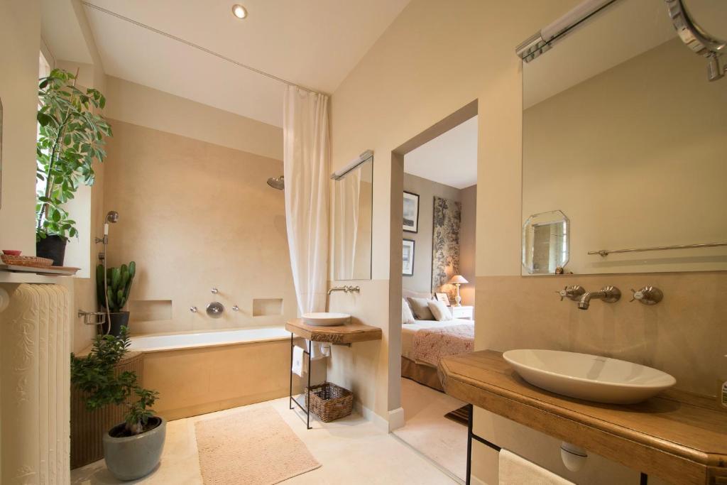 Villa Cote Sud Draguignan Updated 2020 Prices