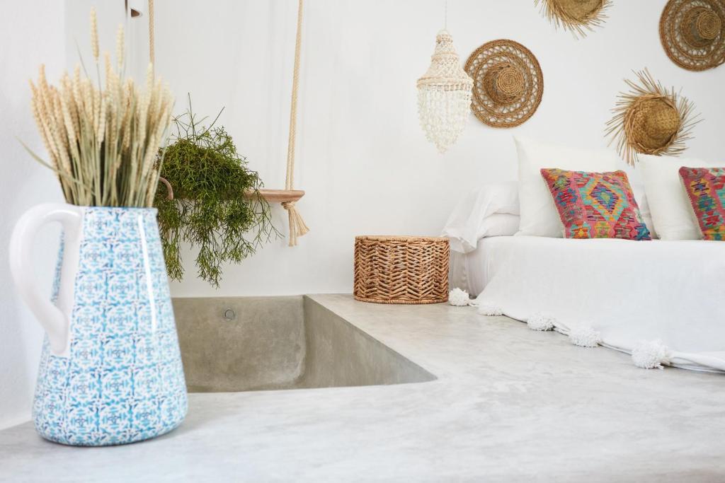Can Tres Formentera, Playa de Migjorn – Prezzi aggiornati ...