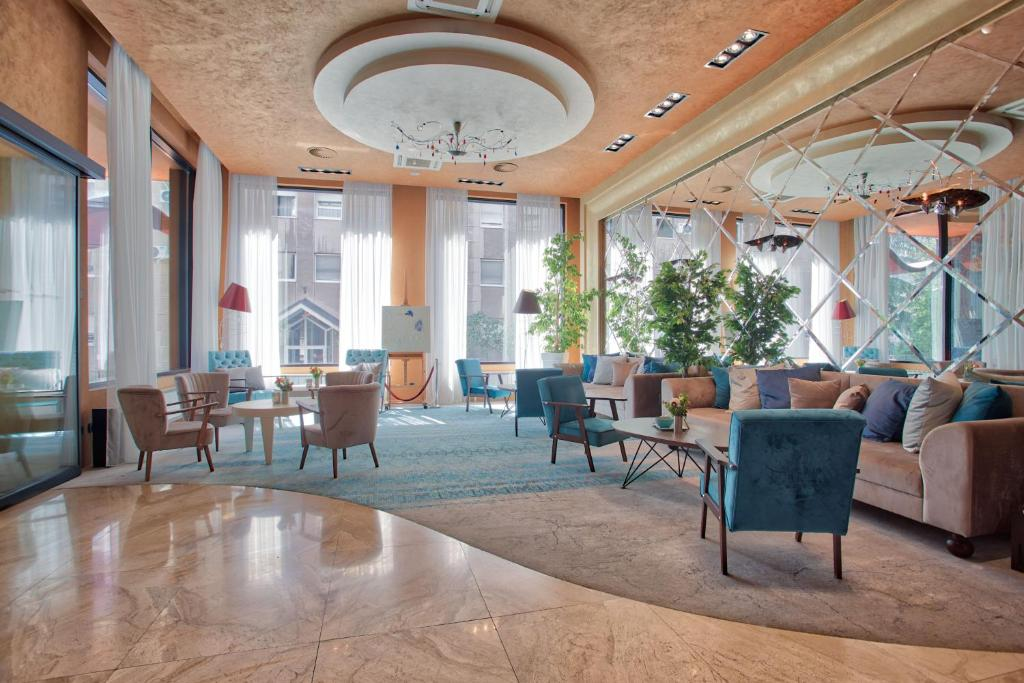 Garni Hotel Crystal Beograd Updated Na 2020 Prices