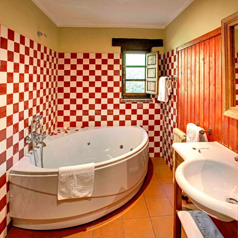 boutique hotels in asturias  12
