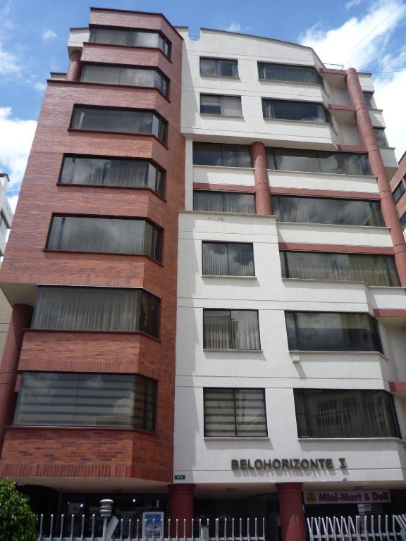 Moderno Penthouse Con Magnifica Localizacion Terraza
