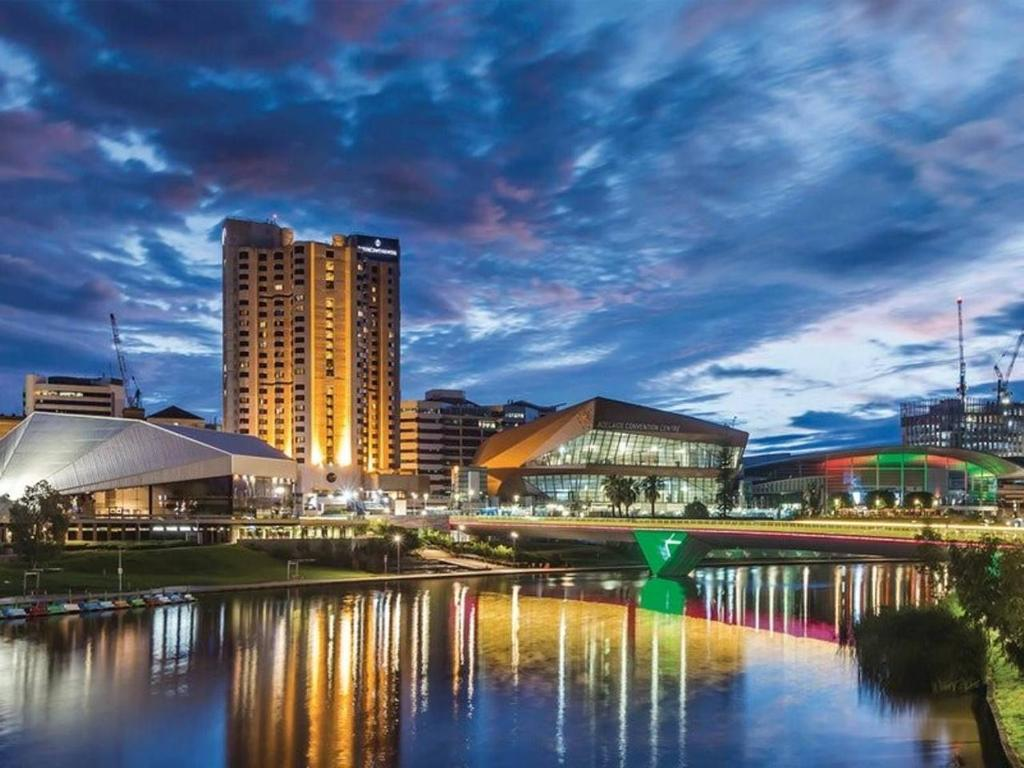 adelaide now - HD1024×768