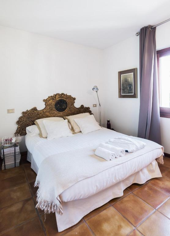 hotels with  charm in valencia community  95