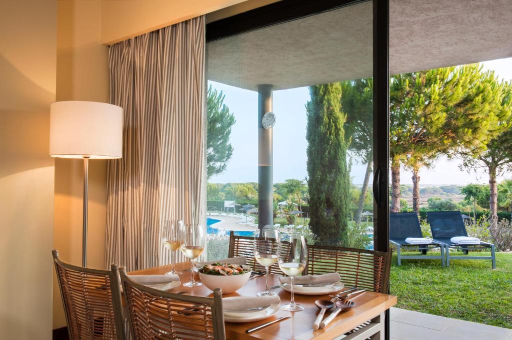 Precise Resort El Rompido, Spain - Booking.com