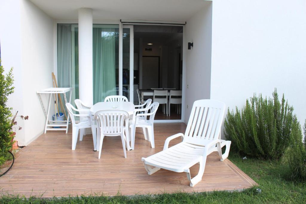 Residence Hotel La Taverna