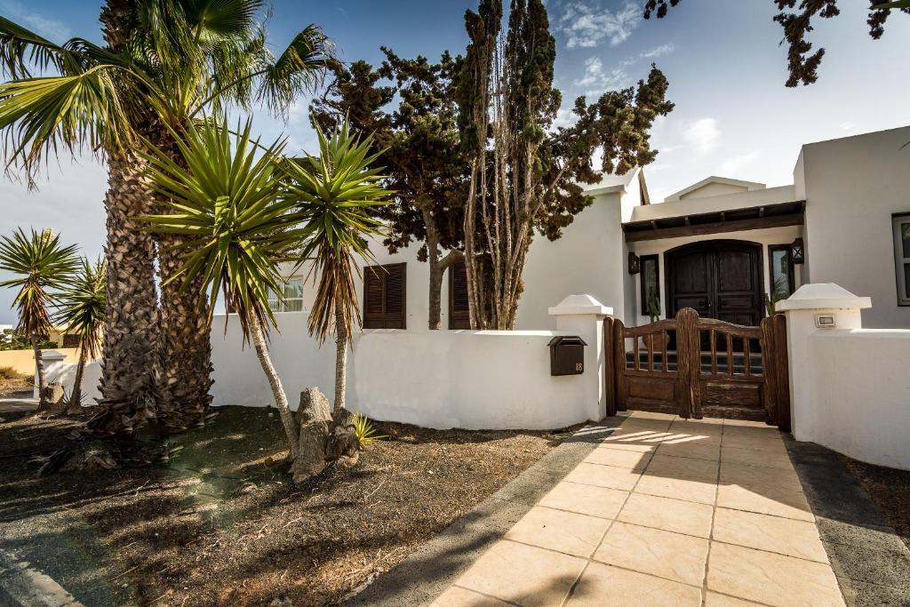 Villa Bella Lanzarote, Costa Teguise – Updated 2019 Prices