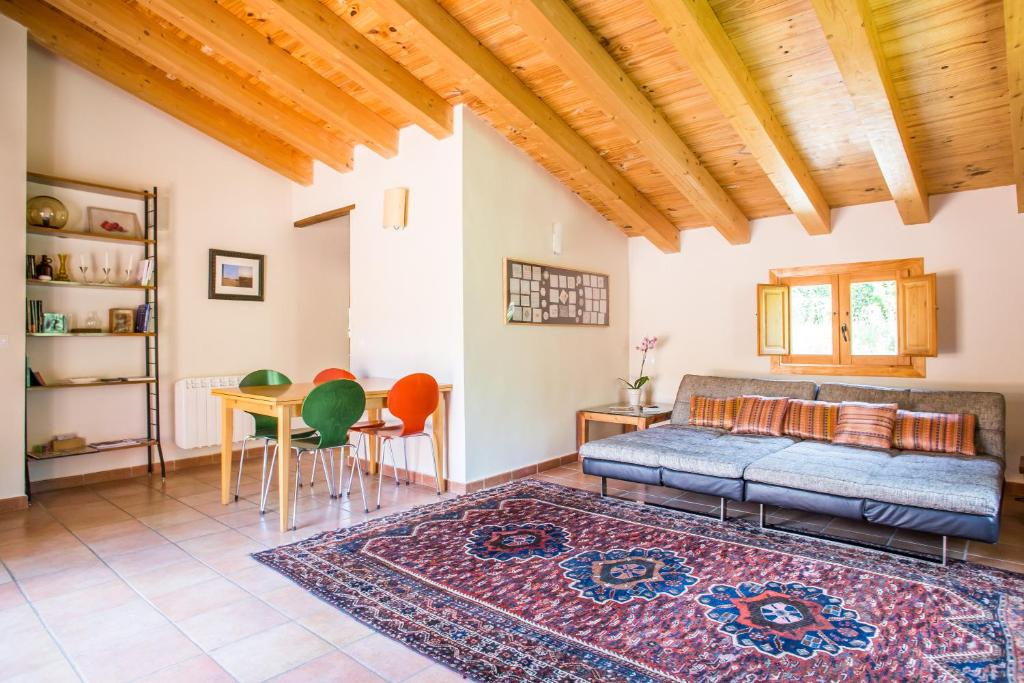 hotels with  charm in teruel provincia 41