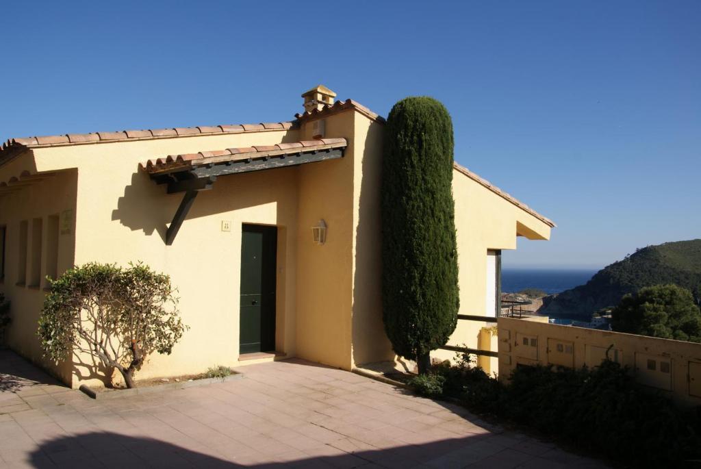 Casa o chalet Casa en Begur con increíbles vistas sobre el ...