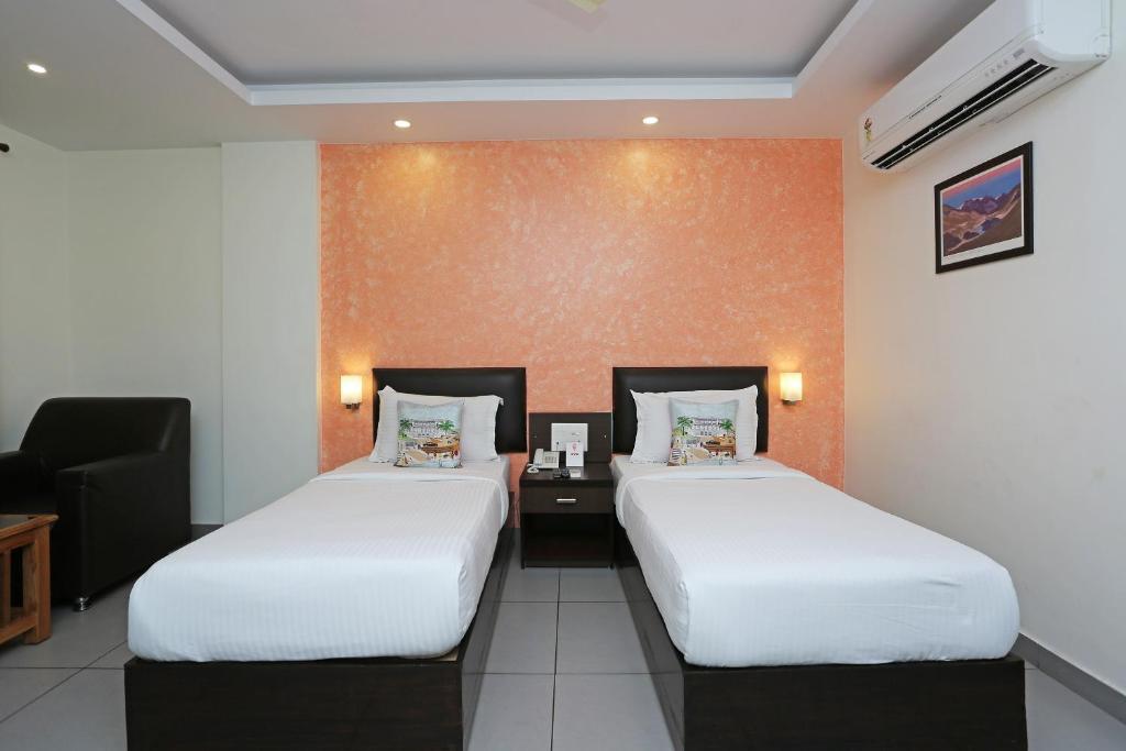 Hotel Park View Premium