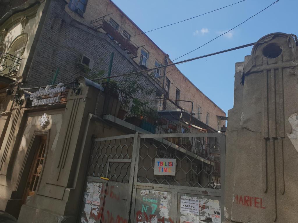 Apartments - Mari`El