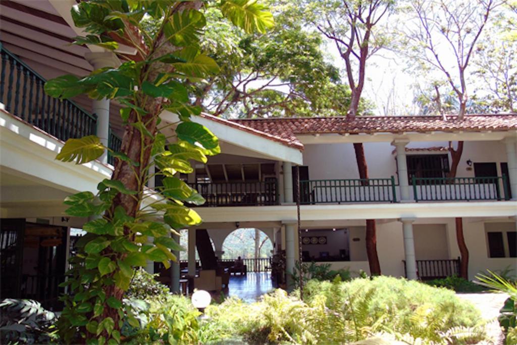 Hoteles en Artemisa