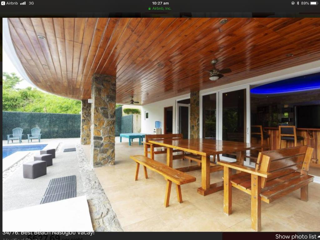 Casa Monk Nasugbu Updated 2020 Prices