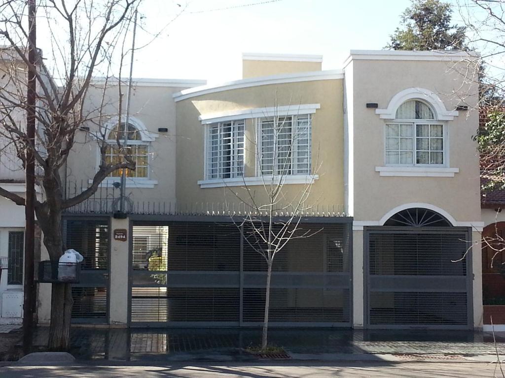 Caminos del Vino Apartments, Mendoza, Argentina - Booking.com