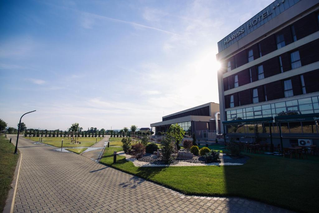 Hotel Mariss Alba Iulia Updated 2020 Prices