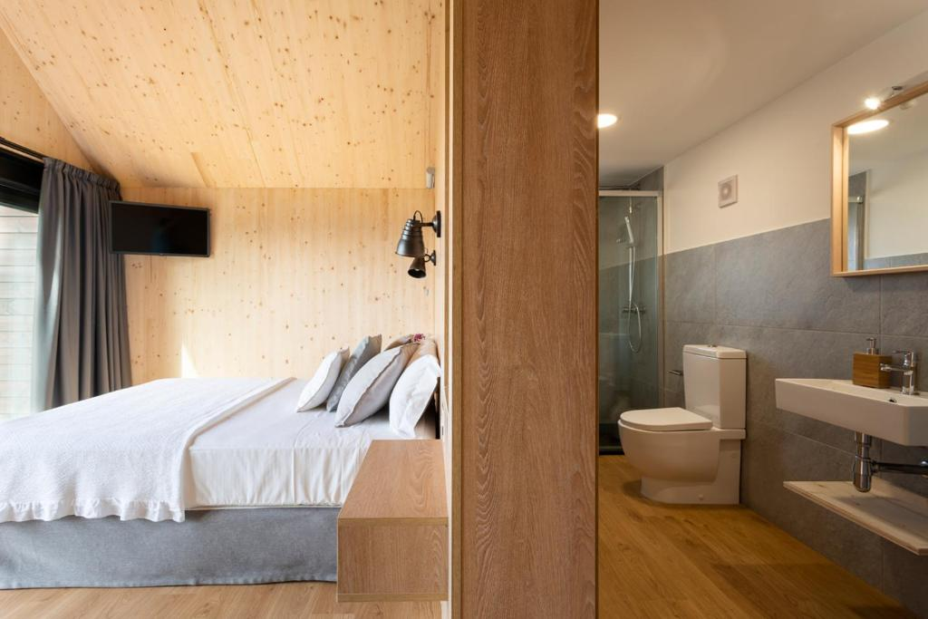 boutique hotels in coruña  255