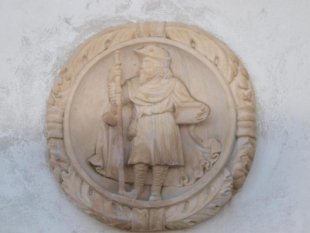 Domus Viatoris