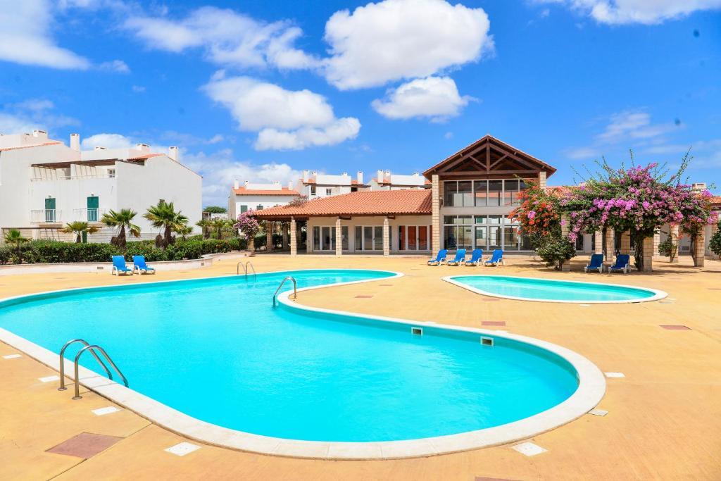 Guesthouse Le Chatelain Santa Maria Paivitetyt Vuoden 2020 Hinnat