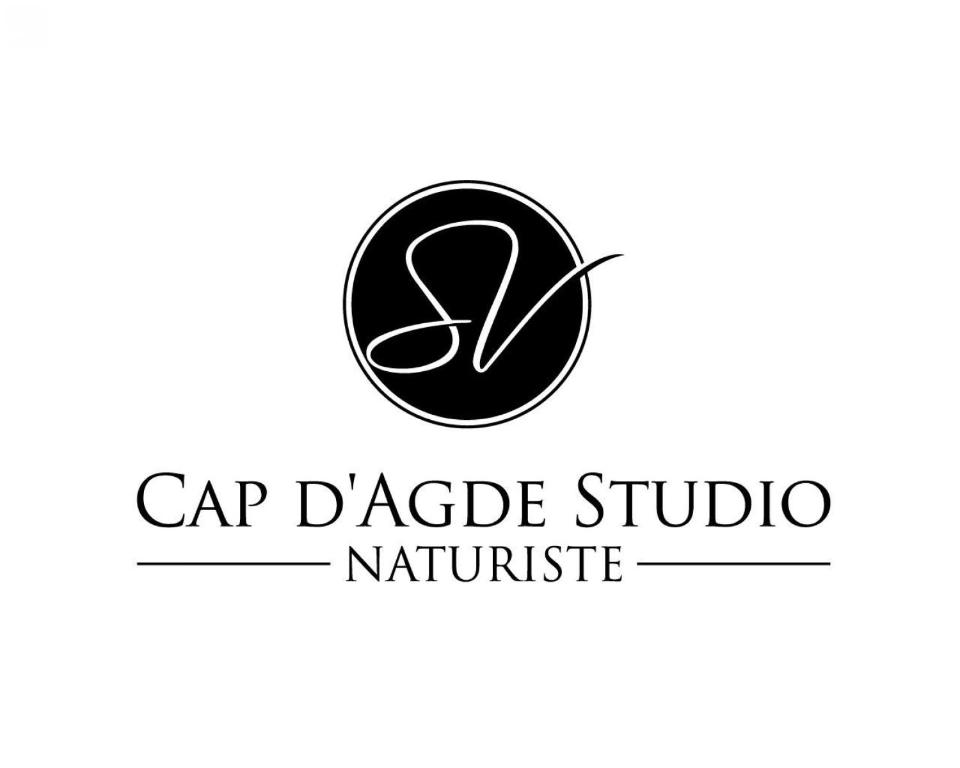 Studio Naturist Village