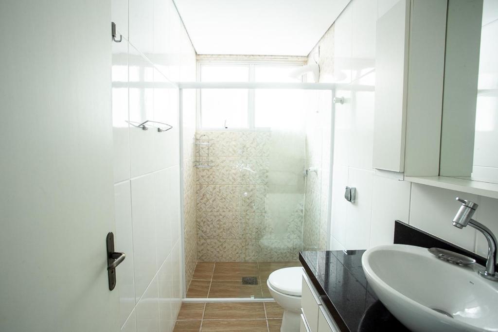 Un baño de Hr Jurere